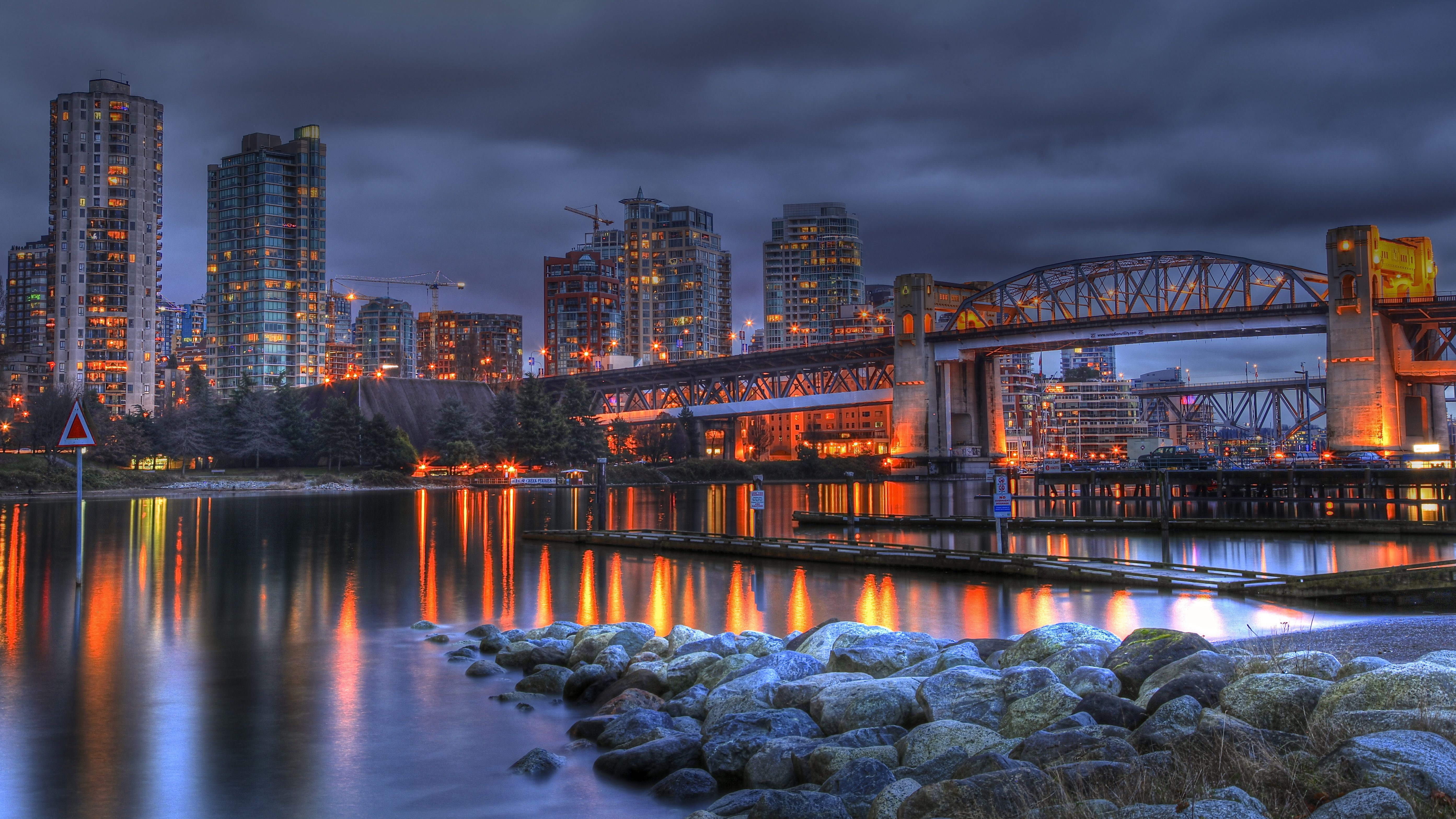 vancouver….i love the west coast « chiligrenade